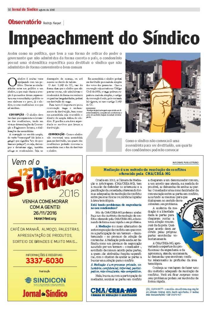 agosto-2016_pagina_16