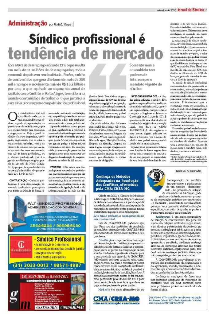 setembro-2016_pagina_07